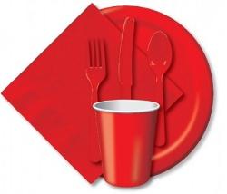 Vendita decorazioni nataizie articoli e gadget per il natale accessori carta da regalo - Nastri decorativi natalizi ...
